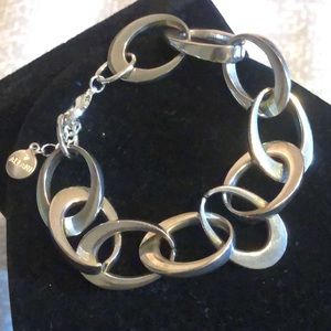 Alfani Silver  Bracelet